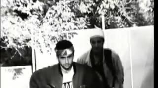 Rafet El Roman - Şu Hayatta