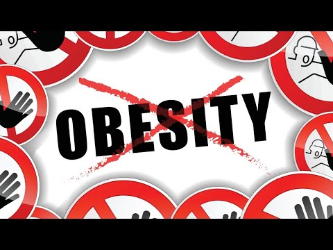 Old Before My Time, Obesity - Documentaries About Obesity