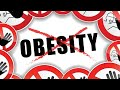 Old Before My Time, Overweight - Full BBC Documentary