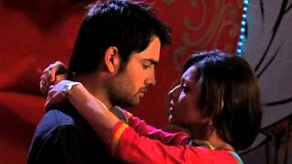 Vivian Dsena Back in Madhubala - Hot News