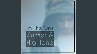 Play I'm the One (Acoustic)