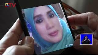 Download Istri Hilang, Seorang Suami di Riau Buka Sayembara Hadiah Uang Rp150 Juta - BIS 14/06