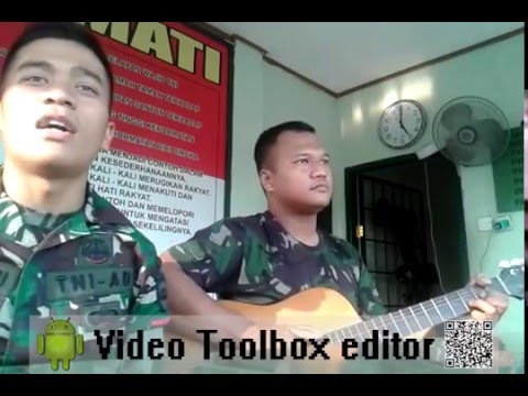 Dongani Ma Au Cover