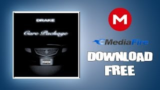 *NEW* Drake - Care Package (2019) DOWNLOAD FREE!!!.mp3