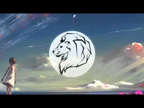 Frank Carmine Futures ft The Chainsmokers, SirenXX, Galantis, Krewella, Ron Reeser & Nick G fr