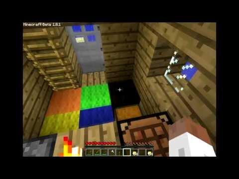 Сборник эпизодов третьего сезона Lost Islands часть 1/4 - Видео из Майнкрафт (Minecraft)
