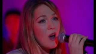 Video Juliane Werding - Kleine Queen Of Hearts live download MP3, 3GP, MP4, WEBM, AVI, FLV November 2017