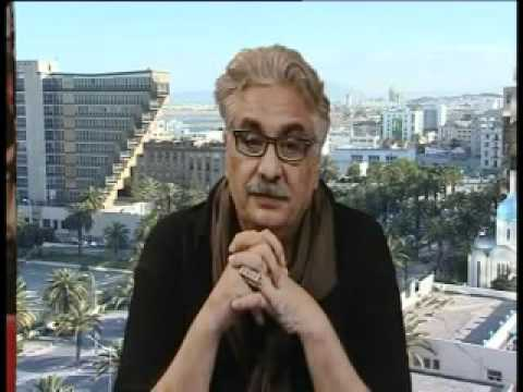 nterview/Debate BBC Arabic with Raphael Luzon about Jews of Libya after the Revolution.flv