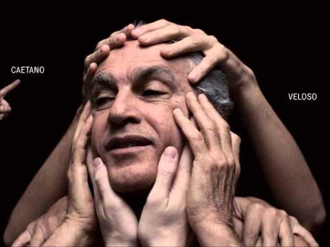 Caetano Veloso - Vinco