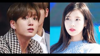 [BTS NEWS] BTS Jungkook's Brother Comments On Rumors About Jungkook, IU And His Relationship