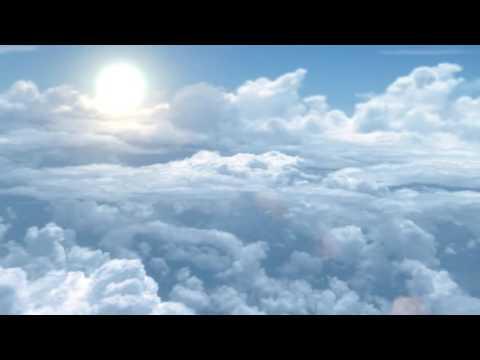 ดนตรีบรรเลง เสียงสวรรค์ เพลงนิพพาน : Sound Of Paradise