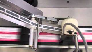 SCRATCH CARD PRINTING MACHINERY 300