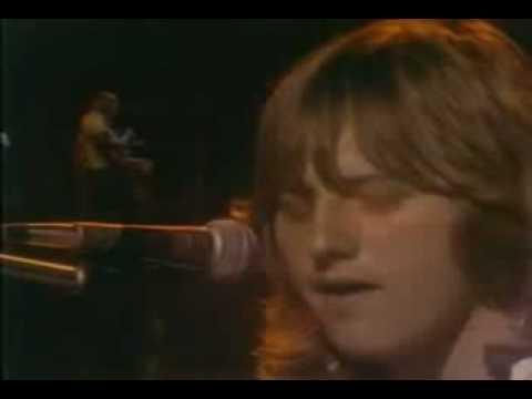 Emerson Lake and Palmer Still you turn me on legendada em pt