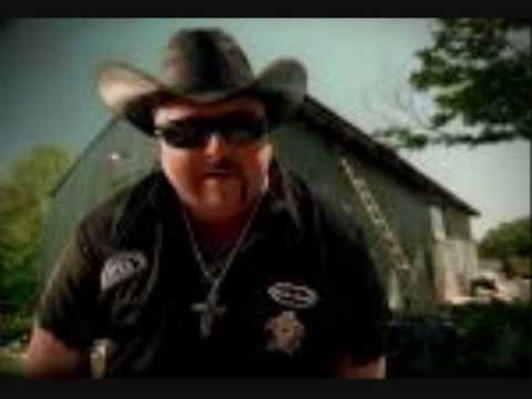 colt ford ride through the youtube. Cars Review. Best American Auto & Cars Review