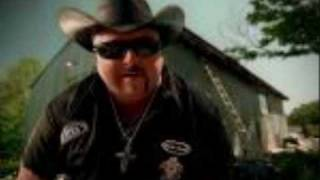Colt Ford- Ride Through The Country.wmv