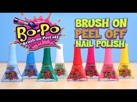 bo-po-nail-polish-kids-brush-on-peel-off-worx-toy-reviews-for-you