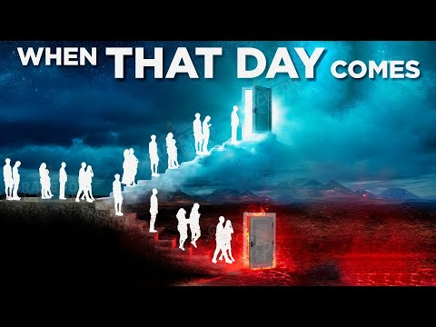 The Day That Will Separate Real Believers From Actors