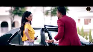 Free Download Song Lagdi Lahore Di Mp3 Download 3 28 MB   India World Music