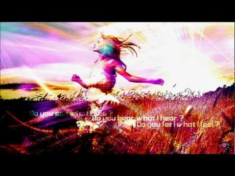 Hands Up 'n Dance Remix Mix 2012 #2
