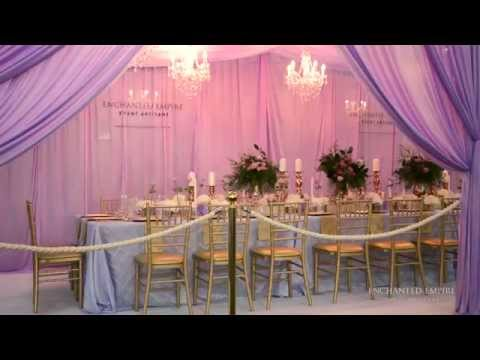 purple-and-gold-wedding-theme-styled-by-enchanted-empire