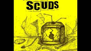 The Scuds - Television