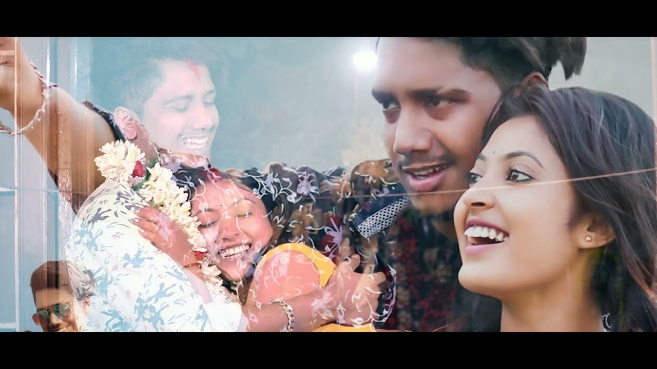 Baarish Ki Jaaye   Love Story   New Hindi Song 2021   Jaani   B Praak   BIG Heart