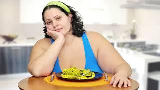 отзыв о разных методах похудения