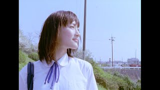 2005.06.29 Release 「未来」 MUSIC VIDEO from 27th Single 「四次元 Four Dimensions」