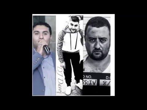 Dj Davo Feat Spo & Super Sako -Sirun KuKu