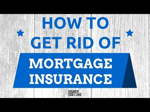 how-to-get-rid-of-mortgage-insurance-that-you're-paying-each-month
