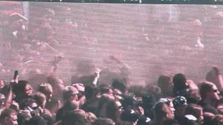 Ektomorf - Redemption (Live/Wacken'10)