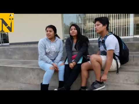 UPN-DESARROLLO DEL TALENTO