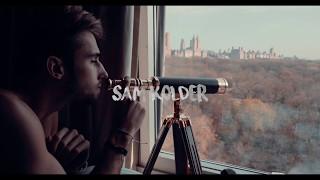 Sam Kolder x YouTube TV