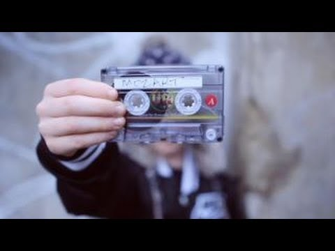Mat Zo Amp Arty Mozart Official Music Video Youtube