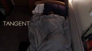 Tangent (A Short Film about Time Travel and Paradoxes)