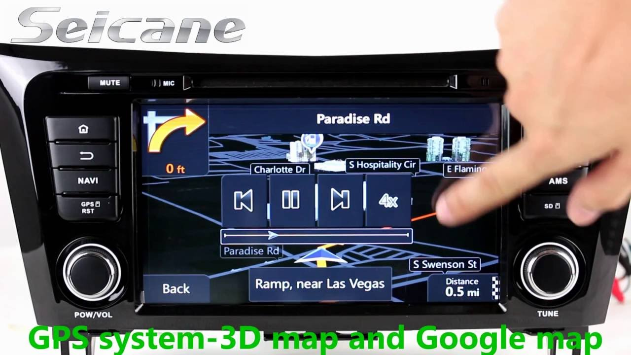 2014 nissan gps wiring diagram gps free printable wiring diagrams