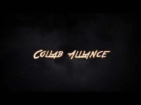 Collab Alliance - Season 1