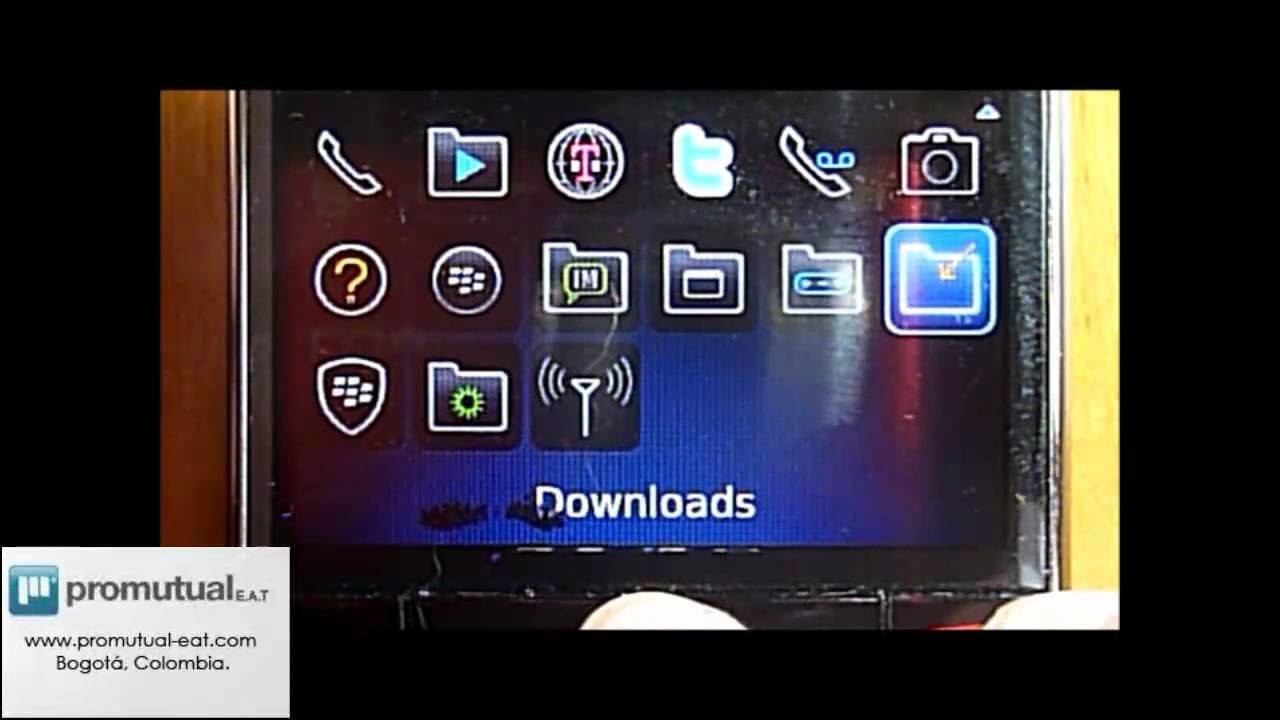 Messenger whatsapp download blackberry