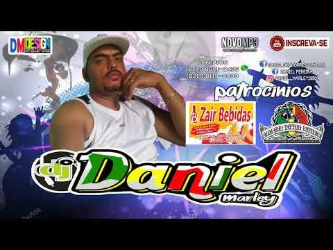 MELO DE JUNIOR ARTES 2018  DJ DANIEL MARLEY O PANCADÃO DE DELMIRO GOUVEIA   AL