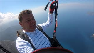 oludeniz paragliding - Video Search Results
