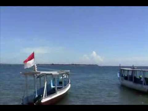 Lombok Travel Guide - Lombok Island Travel Guide - Indonesia Travel Guide - Tourism