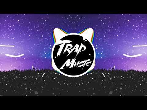 BLACKPINK - '뚜두뚜두 (DDU-DU DDU-DU)' (CBznar Remix)