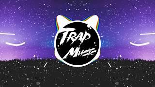 BLACKPINK - (DDU-DU DDU-DU) (CBznar Remix)