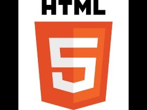 Beginning HTML: IDE, CSS, Box Mode, Oh My Part  3 Of 3
