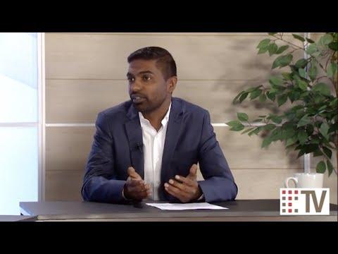 Dr  Ashvin Felix | The Toledo Clinic (Part 2)