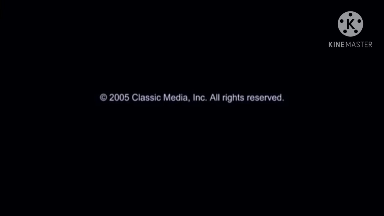 Download Classic Media/Columbia Pictures Release (2005)
