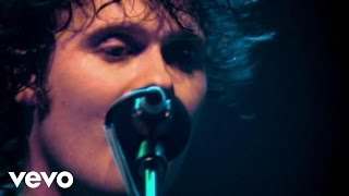 The Fratellis - Chelsea Dagger (Live from Brixton Academy)