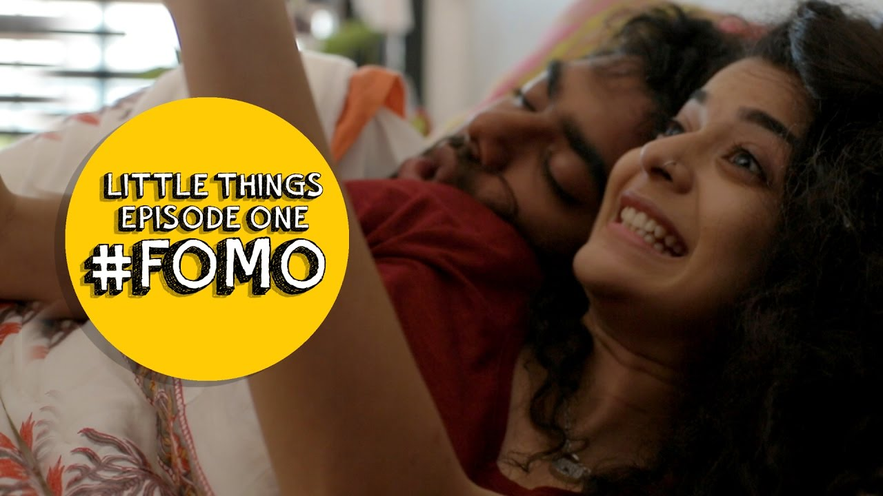 18 Best Indian Web Series on YouTube That You Should be Watching Right