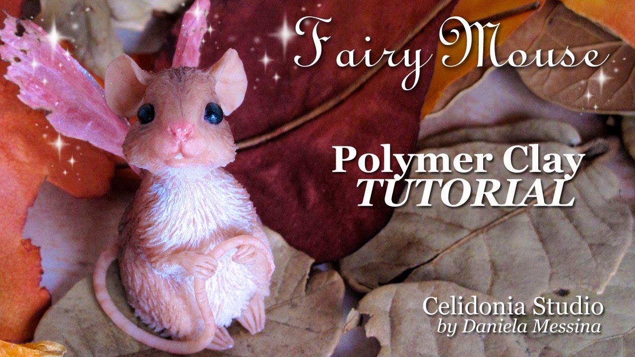 magicalfairy video