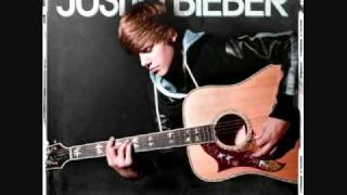 That Should be me-Justin Bieber [ Acoustic version with lyrics ]